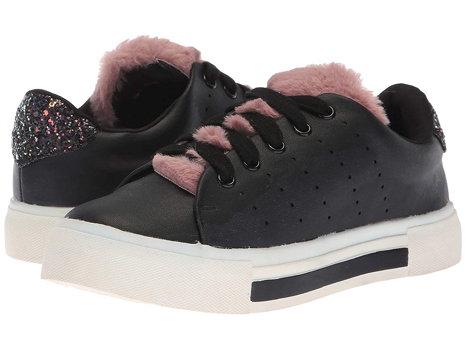 Dolce Vita Kids Cabel (Little Kid/Big Kid)Atmospheric grades have affordable shoes