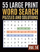 Best god's love word search Reviews