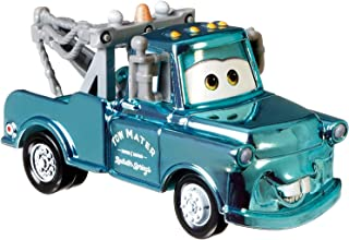 Cars Movie diecast Character Vehicles! Ne Mater