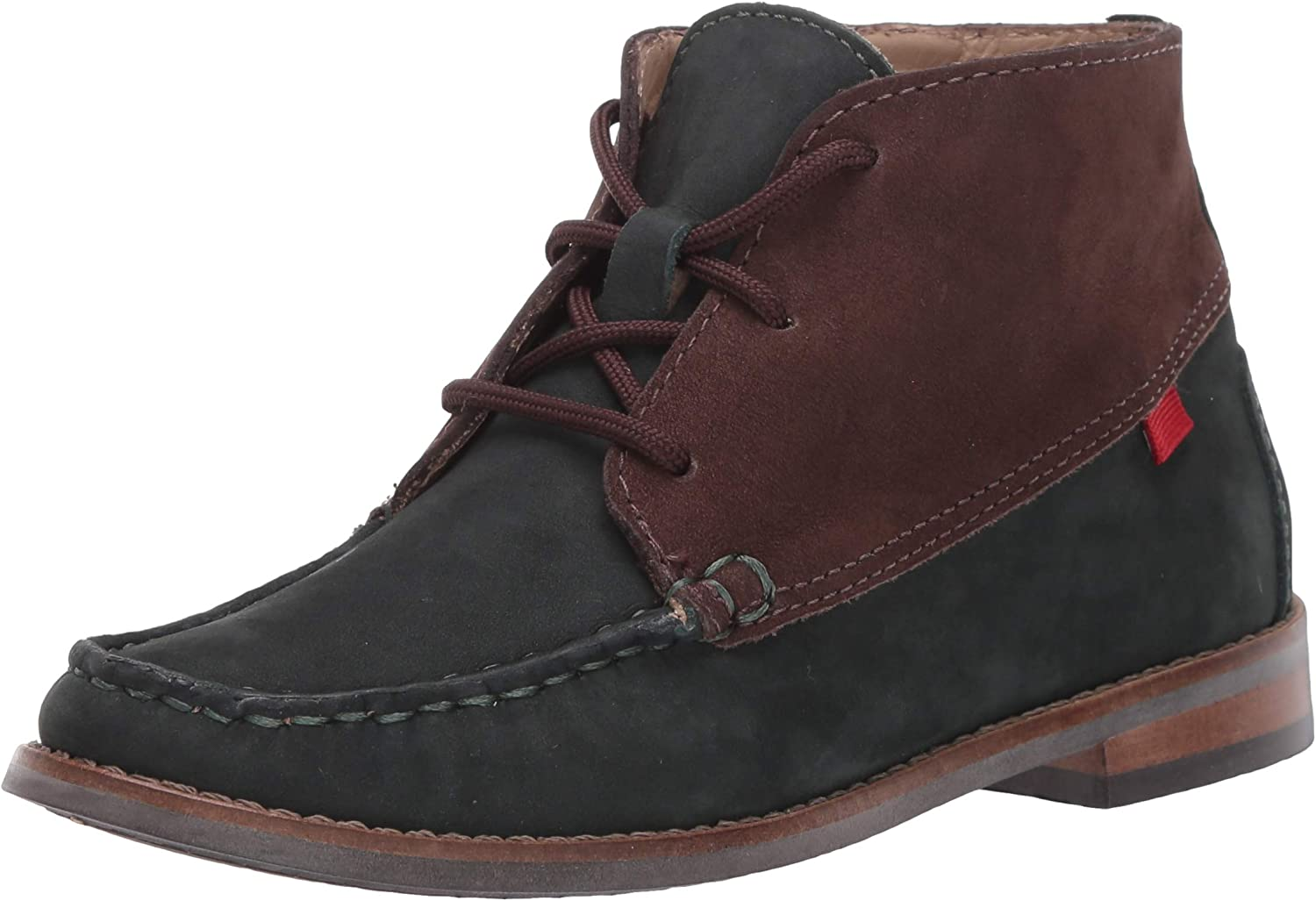 Marc Now free shipping Joseph New York Unisex-Child Leather Chukka Made Brazil in Discount is also underway