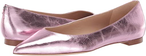 Lavender Haze Phantom Lux Leather