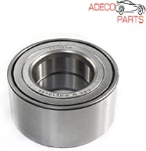 AdecoAutoParts/© Front Wheel Bearing Assembly Replacement 510072 for Ford Escape 2001-2012 Mazda Tribute 2001-2011 Mercury Mariner 2005-2011