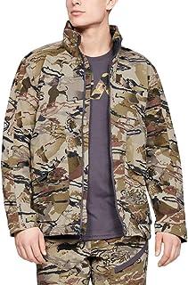 Under Armour Mens Jacket 1320252-P, Mens, Jacket, 1320252