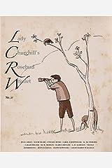 Lady Churchill's Rosebud Wristlet No. 27 Kindle Edition