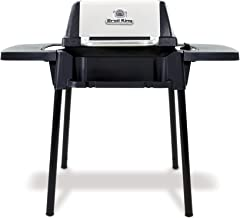 Best home 360 portable gas grill Reviews