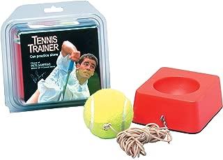 Tourna Sampras Edition Tennis Trainer