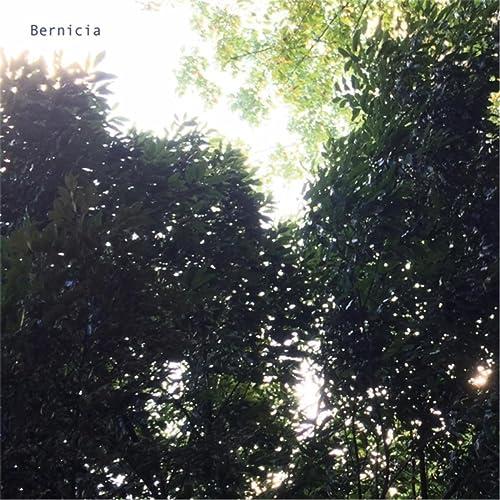 バーニシア(Bernicia)