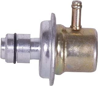 Rostra 51-0307-01-00 Stripe Screw-In .840 Diaphragm Turbo Adjustable Vacuum Modulator