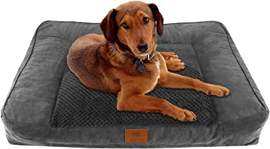 American Kennel Club Memory Foam Sofa Pet Bed