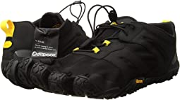 los angeles 961a5 c47b1 Search Results. Black Yellow. 13. Vibram FiveFingers