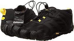 644fe931aa57e Vibram fivefingers kso grey camo, Shoes | Shipped Free at Zappos
