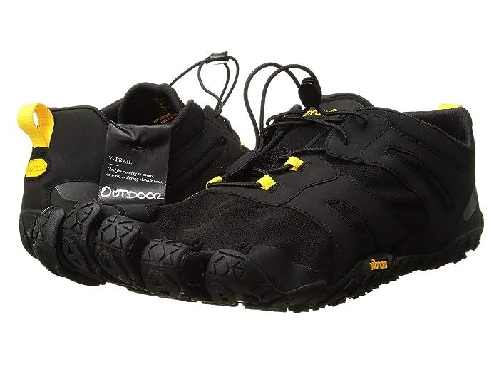 new product 2f2cd 25c1c V-Trail 2.0