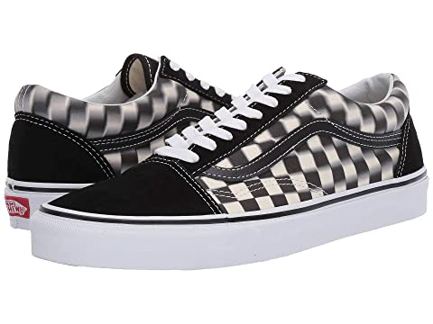 0be73534dd3 Vans Old Skool™ at Zappos.com