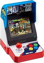 NEOGEO mini Japan Game Console SNK neo geo Japanese