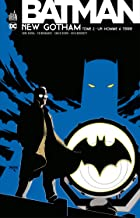 Batman - New Gotham - Tome 2 (French Edition)