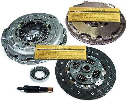 informafutbol.com Parts & Accessories Clutches & Parts LuK CLUTCH ...