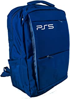 Bag for PS5 Game Console Storage Bag ps5