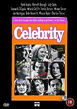 Celebrity [Reino Unido] [DVD]