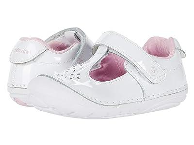 Stride Rite SM Amalie (Infant/Toddler) Girls Shoes