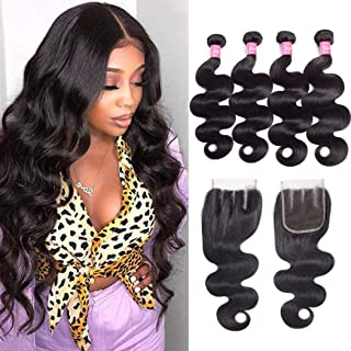 Best body wave hairstyles pictures Reviews