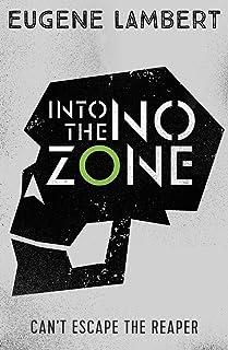Into the No-Zone: 2
