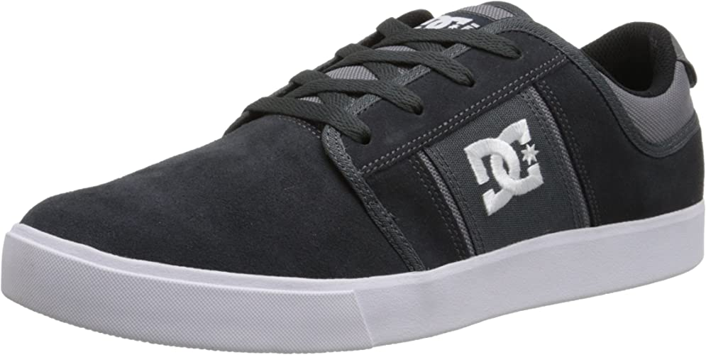 DC chaussures Rd Grand, Baskets mode homme