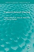 Transport Network Planning