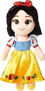 Disney Plush Cuter and Cute Snow White - 10 inch