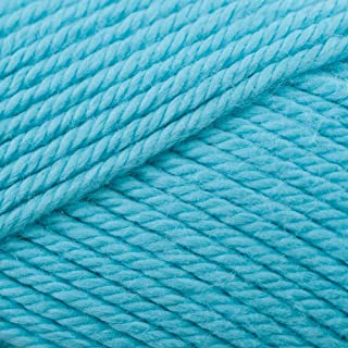 Rowan Handknit Cotton - Blue John (365)
