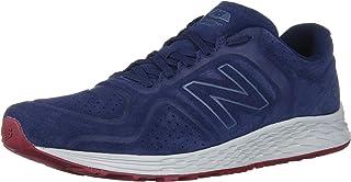 New Balance Arishi V2 Fresh Foam Men's Running Shoe