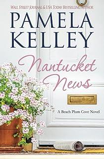 Nantucket News (Nantucket Beach Plum Cove)