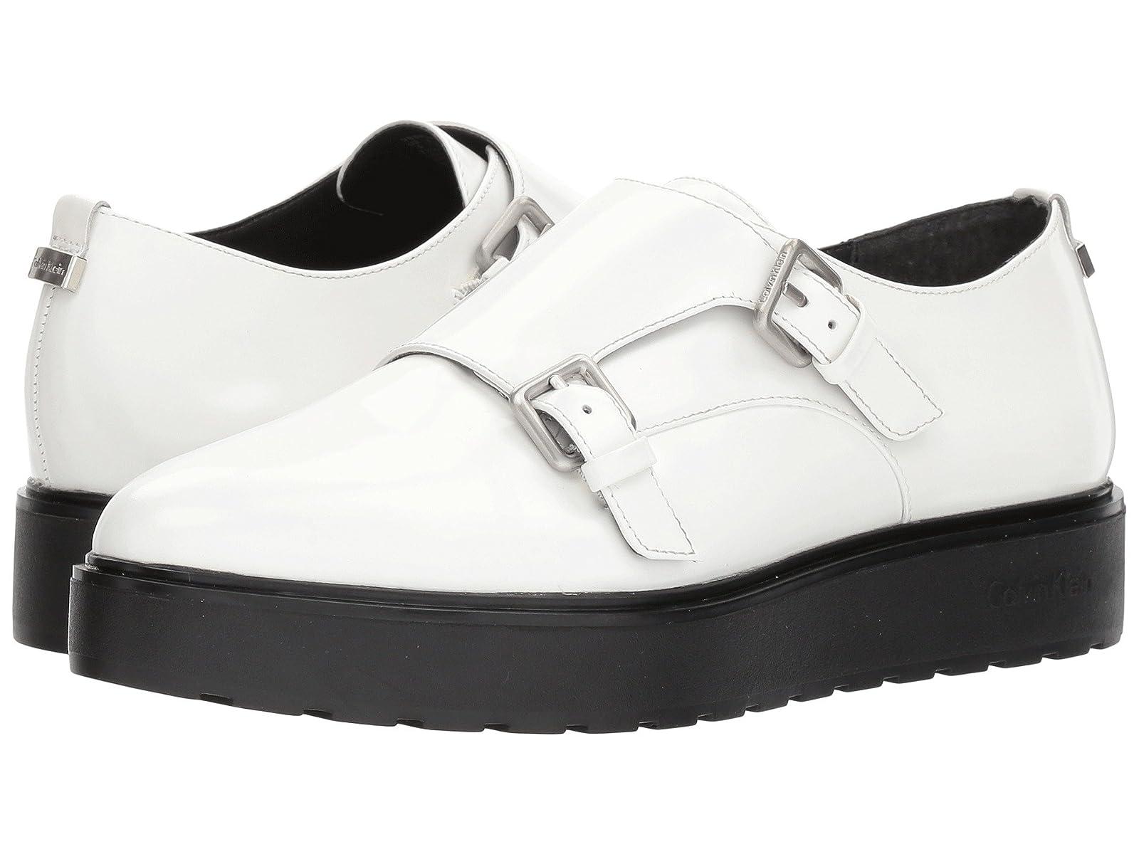 Calvin Klein VesperaCheap and distinctive eye-catching shoes