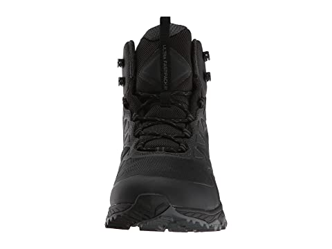 TNF Face Ultra TNF Negro Fastpack Negro North III GTX® The Mid z5qZaWcw