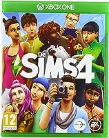 De Sims 4 - Xbox One (Xbox One)