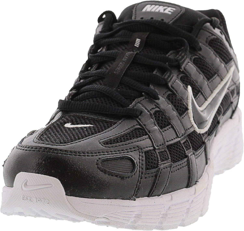 Nike Women's Track 2021 model Albuquerque Mall Field Shoes Black 16 Women US