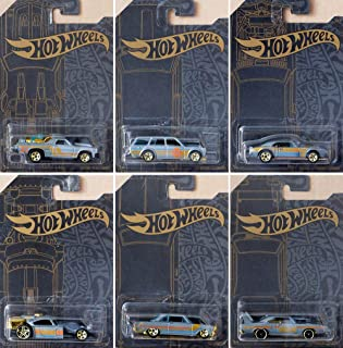 Hot Wheels Unopened Counter Display Asst 24 Cars Straight Off A Warehouse Truck