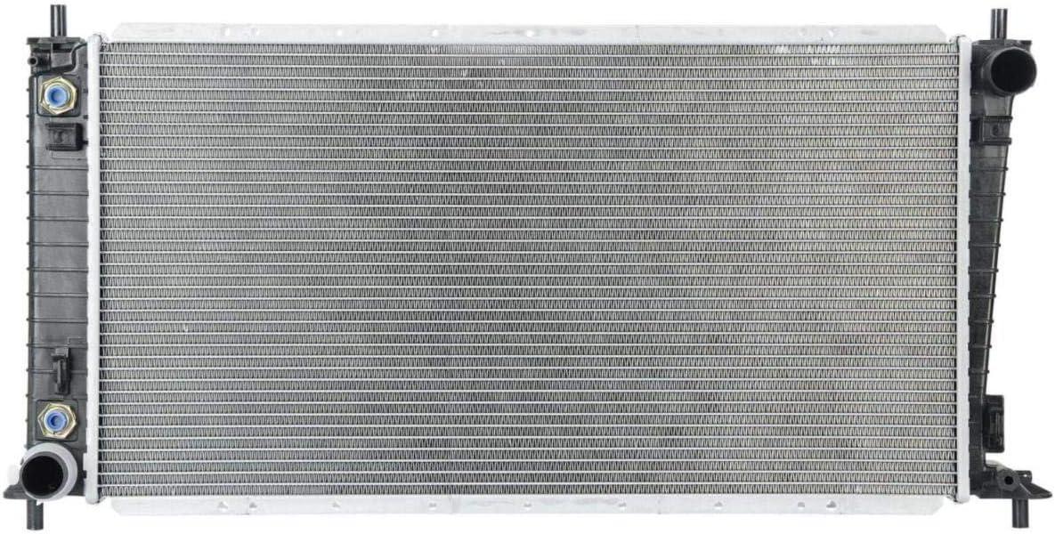 Neutron 56mm Aluminum 即日出荷 Core 出色 Ra Automatic Transmission Replacement