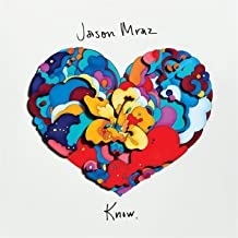 Best jason mraz know cd Reviews