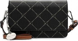 Tamaris Anastasia Classic Mini Bag Umhängetasche 17,5 cm