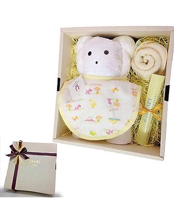 56946873bbc5c 今治タオル ギフト 出産祝い ギフトセット ベビーギフト 出産 お祝い プレゼント 男の子 女の子 日本製