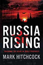 Best russia ukraine bible prophecy Reviews