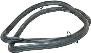 Beling 300250037 - Accesorio para horno y cocina (ventilador de salida de aire, placa de cocción, junta principal de repuesto para campana extractora)