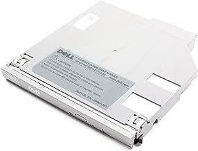 Dell CD-RW/DVD Drive Gray 8W007-A01 YX424 Latitude D630 D810 D820 D520 D531