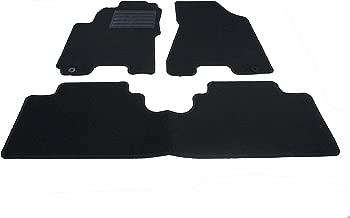Per Rio auto Seat Seggiolino Gap stopper Pad Impedire agli oggetti di cadere mano slot Plug filler Leakproof Pelle PU Accessori per auto 2 pezzi Bianco