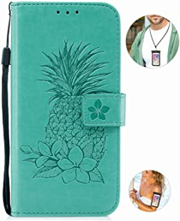 Premium Case for Sony Xperia XA1 Ultra Extra-Thin Light Phone case, Stylish Cell Mobile Cover,with Free Waterproof Bag
