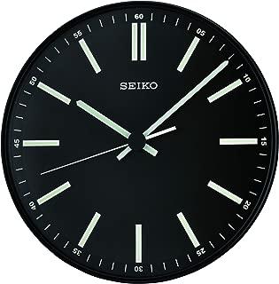 Seiko 12