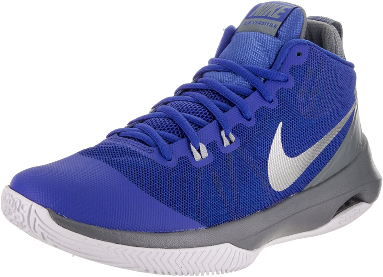 Nike Men's 852431-400 Basketball shoes
