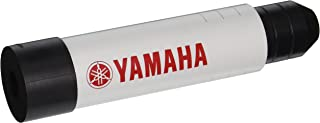 Yamaha MAR-MTSPT-YM-08 2 And 3 Ram Tilt Motor Support; New # MAR-MTSPT-YM-10 Made by Yamaha
