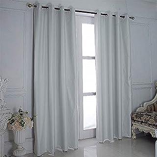 Amazon.es: cortina de exterior impermeable