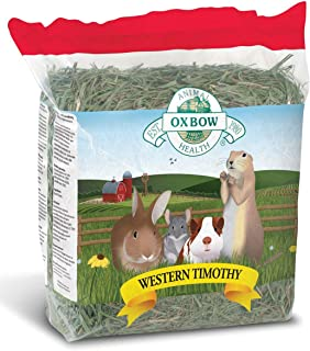 Best oxbow rabbit food 50 lbs Reviews